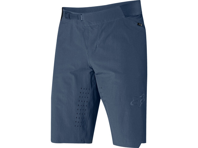 Fox Flexair No Liner Baggy Shorts Herren midnight